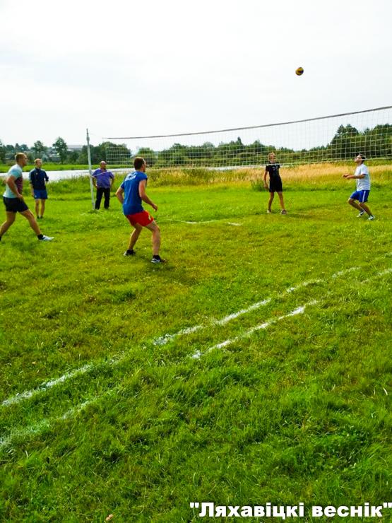 волейбол-144-из-6