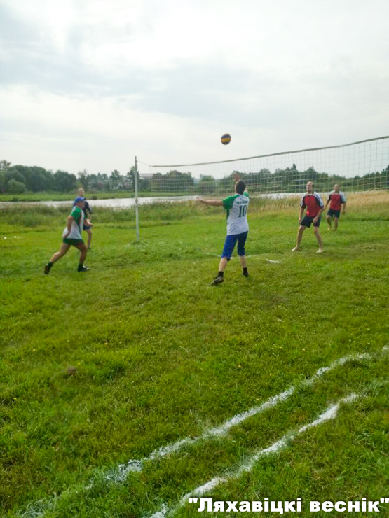 волейбол-145-из-6