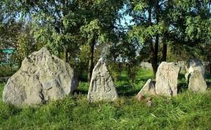 Потаповичские камни