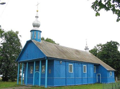 church1_a59